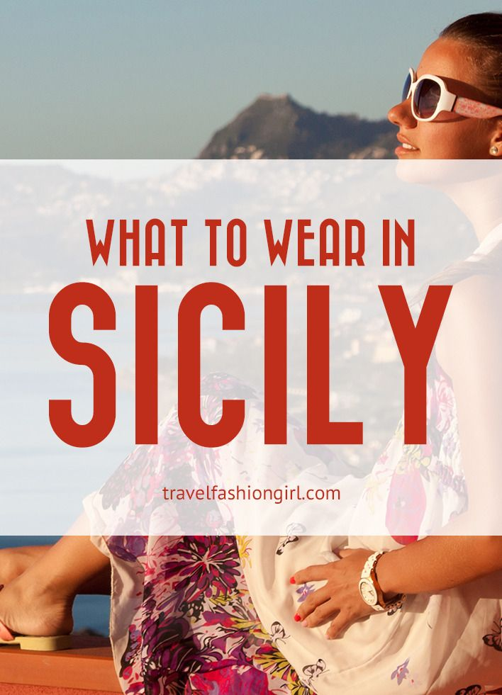 what-to-wear-in-sicily-in-spring