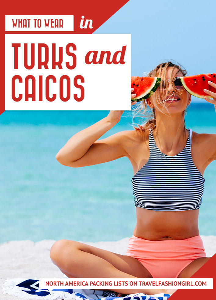 what-to-wear-in-turks-and-caicos