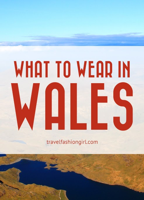 what-to-wear-in-wales