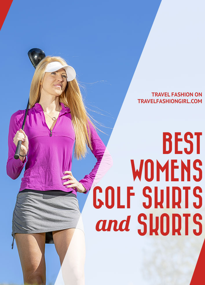best-womens-golf-skirts-and-skorts