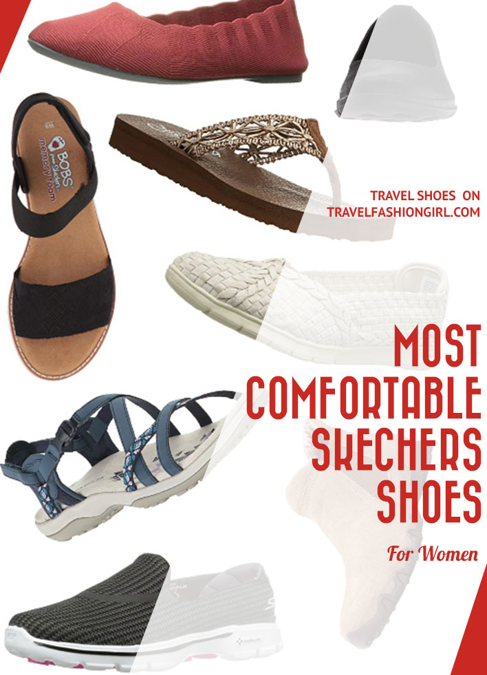 most-comfortable-skechers-shoes-for-women