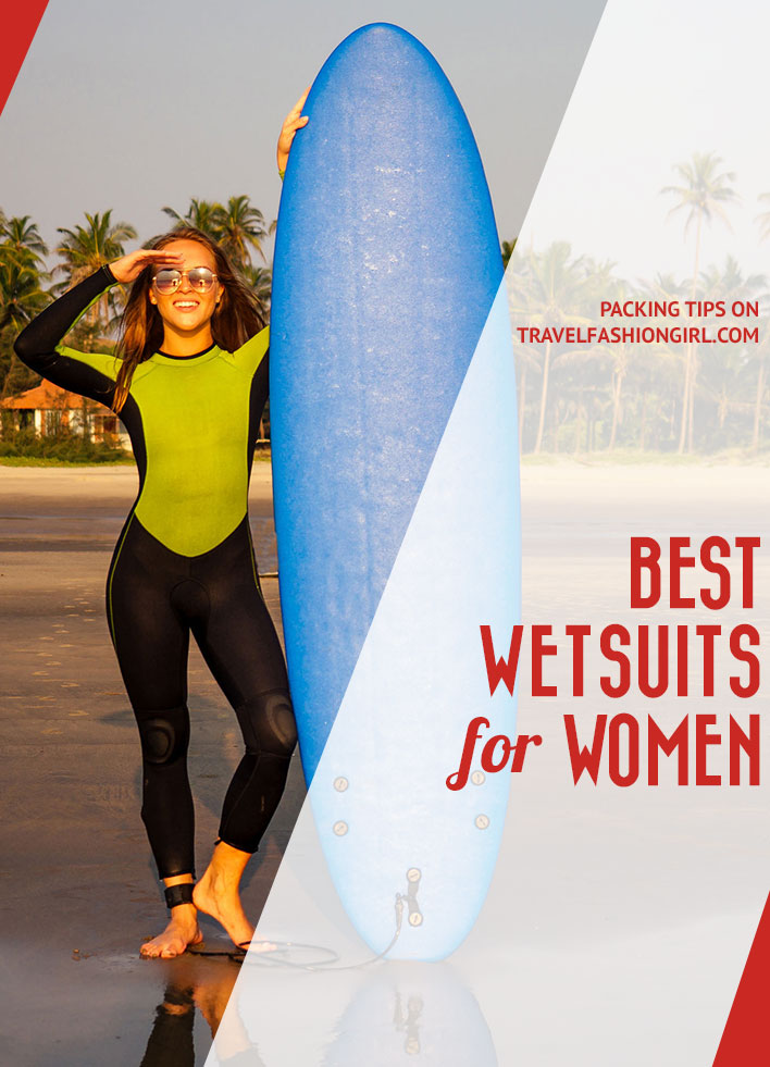best-wetsuits-for-womens