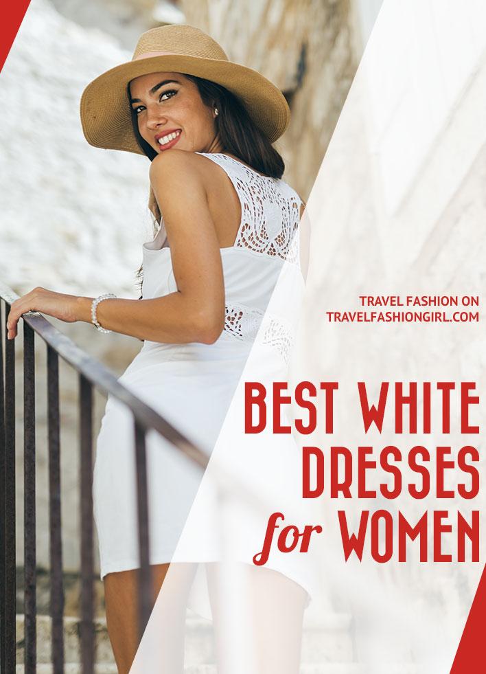 best-white-dresses-for-women