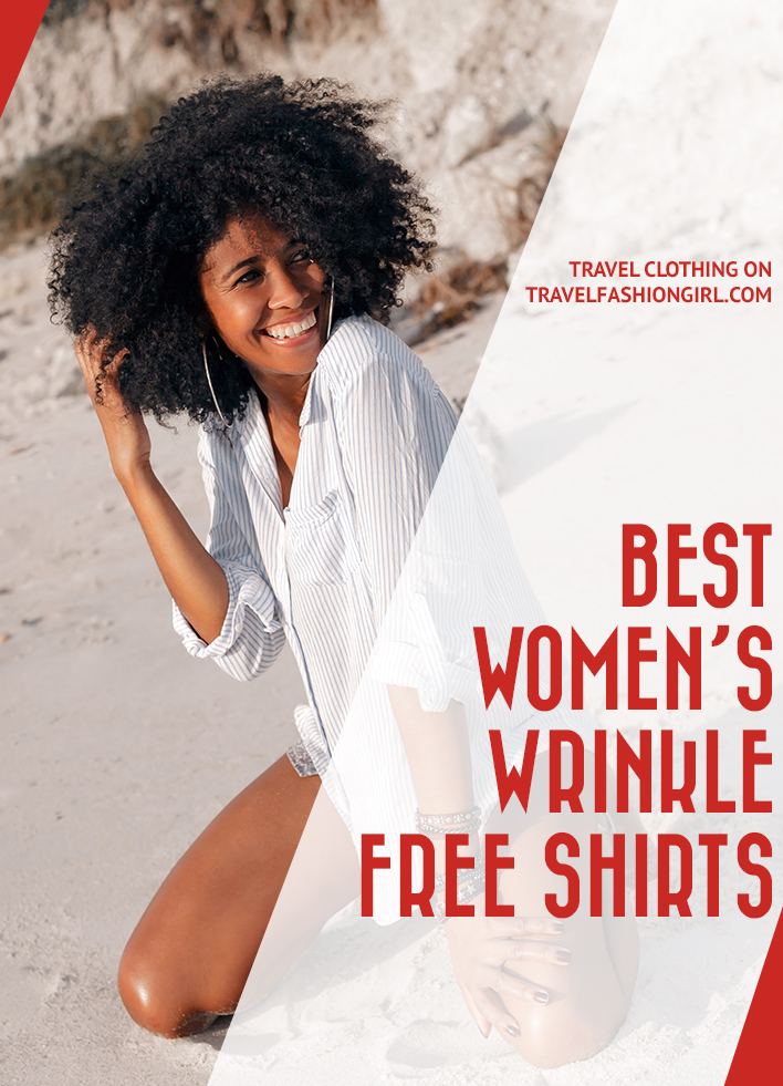 best-womens-wrinkle-free-shirts