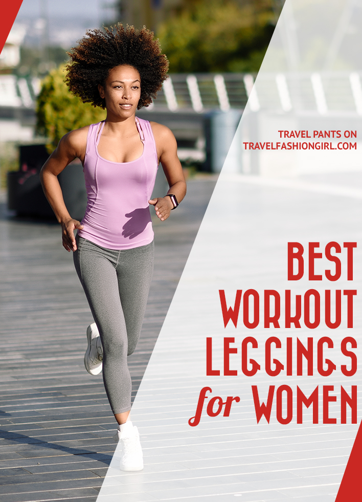 best-workout-leggings-for-women