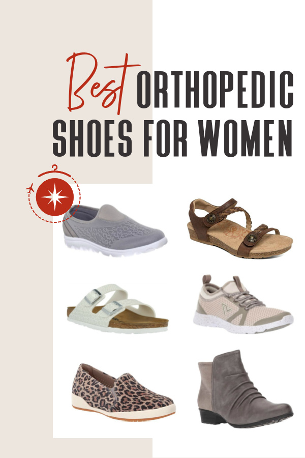 best-orthopedic-shoes-for-women